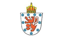Wappen DG
