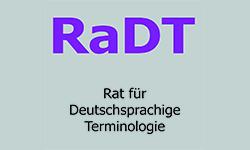 LOGO_Rat_DG_Terminologie